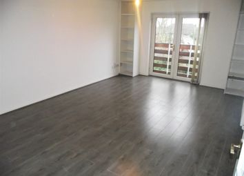 Thumbnail 2 bedroom flat to rent in Freshfield Drive, Southgate