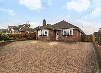 4 bed detached house for sale in Horspath, Oxfordshire OX33