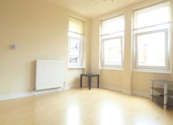 Thumbnail 1 bed flat to rent in York Road, Colwyn Bay