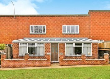 Thumbnail 1 bed bungalow for sale in Reading Street, West Cornforth, Ferryhill