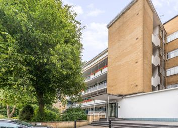 Thumbnail 2 bed flat for sale in Ladbroke Grove, Notting Hill