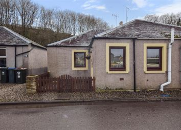 Thumbnail 2 bed bungalow for sale in Tarry Row, Ruthvenfield, Perth