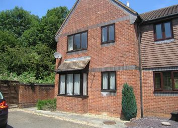 Thumbnail 1 bed property to rent in Brunel Court, Chippenham, Wiltshire