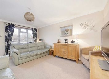 Thumbnail 3 bed semi-detached house for sale in St. Boswells Close, Hailsham