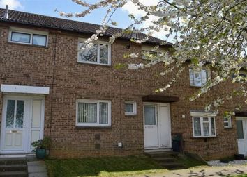 Thumbnail 3 bed terraced house for sale in Maidencastle, Abington, Northampton