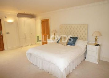 Thumbnail Room to rent in Crowley Lane, Lymm, Cheshire