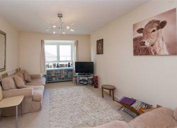 Thumbnail 1 bed flat to rent in Gunnersbury Gardens, London