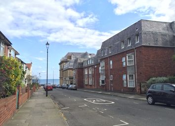 Thumbnail 1 bed flat to rent in Sandpiper Court, Hotspur Street, Tynemouth