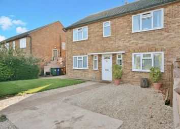 Thumbnail 1 bed property for sale in 13, Bloxham Road, Milcombe, Banbury, Oxfordshire