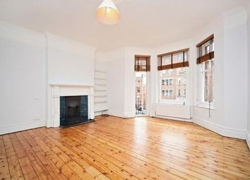 Thumbnail 1 bed flat to rent in Beaufort Mansions, Beaufort Street, London