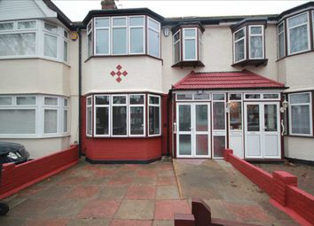4 bed terraced house to rent in Whitton Avenue East, Greenford UB6