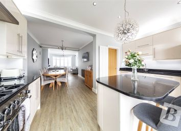 Crystal Avenue, Hornchurch RM12. 3 bed semi-detached house for sale