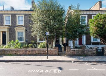 Thumbnail 2 bed flat for sale in Loughborough Road, Brixton / Stockwell