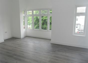 Thumbnail 2 bed flat to rent in Eastcote Road, Harrow, Middlesex