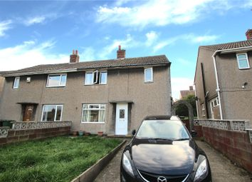 3 bed semi-detached house for sale in Church Mount, South Kirkby WF9
