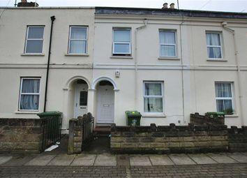 Thumbnail 5 bed terraced house for sale in Marle Hill Parade, Cheltenham