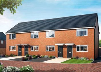 """Thumbnail 2 bed property for sale in """"The Lockton At The Maples"""" at Willow Road, Bedford"""