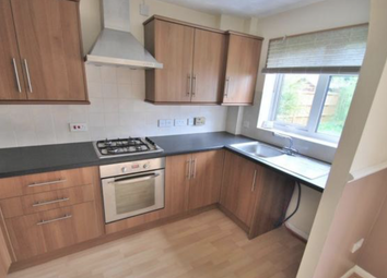 Thumbnail 3 bed semi-detached house to rent in Tapeley Gardens, Northampton
