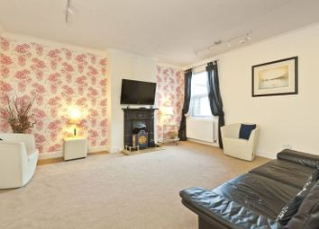 2 bed flat for sale in Chase Side, Enfield EN2