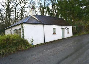 Thumbnail 2 bed detached house for sale in Bwthyn, North Carmarthenshire, Llanpumpsaint