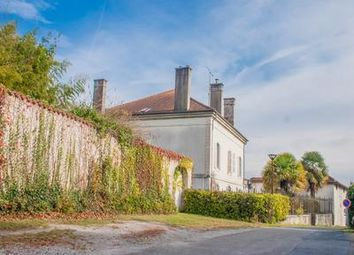 Thumbnail 7 bed property for sale in Cauneille, Landes, France