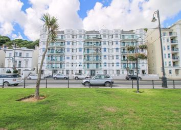 Thumbnail 2 bed flat for sale in 24 Century Court, Douglas
