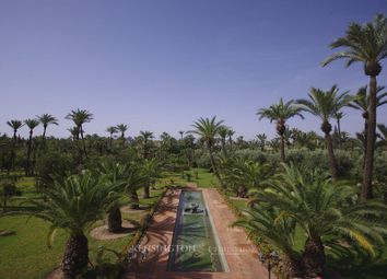 Thumbnail 14 bed villa for sale in Marrakesh, 40000, Morocco