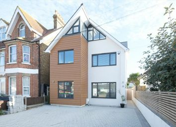 5 bed detached house for sale in The Broadway, Herne Bay CT6