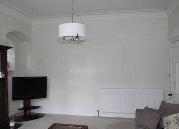Thumbnail 6 bedroom end terrace house to rent in Fonthill Terrace, Ferryhill AB11,