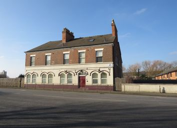 Thumbnail Studio for sale in Porchester Road, Mapperley, Nottingham
