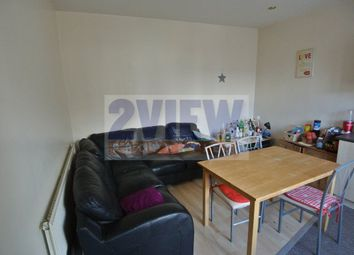 Thumbnail 3 bed flat to rent in - Victoria Terrace, Leeds, West Yorkshire