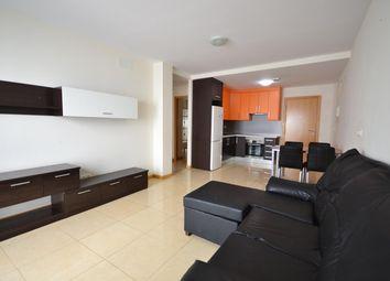 Thumbnail 2 bed apartment for sale in Avenida Viera Y Clavijo 38670, Adeje, Santa Cruz De Tenerife