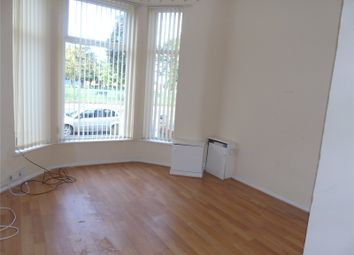 Thumbnail 1 bed property to rent in Stanley Road, Bootle