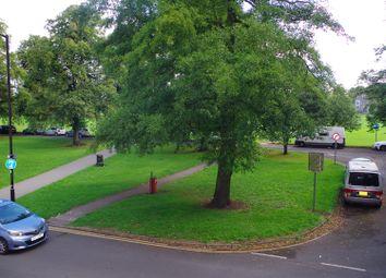 Thumbnail Flat to rent in Park Parade, Harrogate, Harrogate