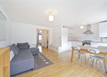 Thumbnail 1 bed flat for sale in Earlston Grove, South Hackney