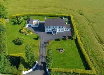 4 bed detached house for sale in Ardkeeragh Road, Newry BT34