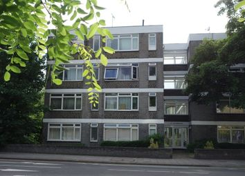 Thumbnail Studio to rent in St. Marks Hill, Surbiton