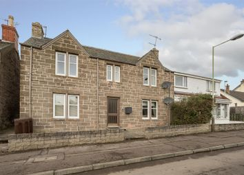 Thumbnail 1 bed flat for sale in Abbey Road, Scone, Perth