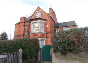 Thumbnail 6 bed property to rent in Devonshire Promenade, Lenton, Nottingham