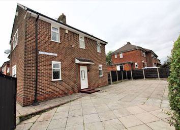 Thumbnail 3 bed semi-detached house to rent in Woodman Drive, Bury