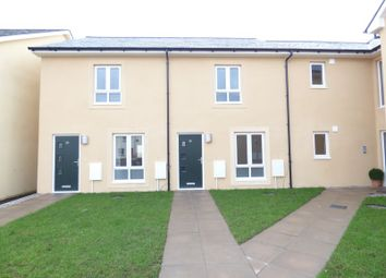 Thumbnail 2 bed terraced house for sale in Drovers Drive, Kendal