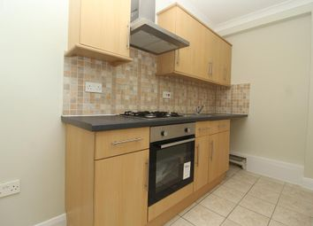 Thumbnail Terraced house to rent in Palmerston Road, Walthamstow