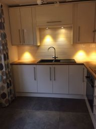 Thumbnail 2 bed bungalow to rent in Coldstream Close, Warrington, Cheshire