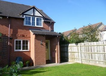 2 bed property to rent in Dewfalls Drive, Bradley Stoke, Bristol BS32