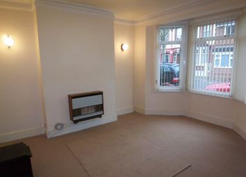 Thumbnail 3 bedroom terraced house to rent in Tunstall Road, East Croydon, Surrey