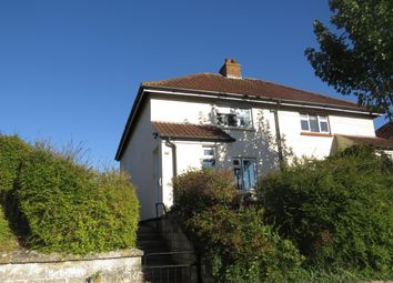 Thumbnail 2 bed property to rent in Anchor Road, Calne