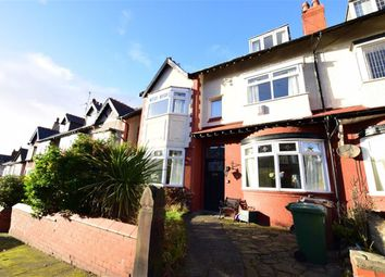 Thumbnail 5 bed semi-detached house for sale in Sandymount Drive, New Brighton, Wirral