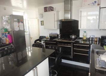 Thumbnail Room to rent in Green Lane, Streatham