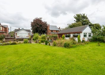 Thumbnail 2 bed detached bungalow for sale in Preston Road, Coppull, Chorley