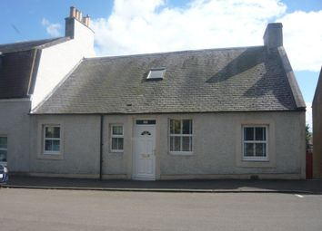 Thumbnail 4 bed semi-detached house to rent in Rose Street, Dunfermline